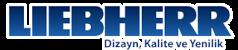 Liebherr Türkiye | Yetkili Satış ve Teknik Servisi